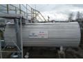 Резервуары стальные горизонтальные цилиндрические РГС-20 (17+3) (Фото 1)