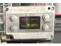 Установки измерительные УПМ-М (Фото 6)
