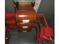Трансформаторы тока 2CHR-311R, CHR-3113, 2CHR-3113R (Фото 2)