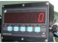 Система измерительная ИС-Ц-2 (Фото 12)