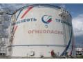 Резервуар вертикальный стальной цилиндрический РВСП-5000 (Фото 1)