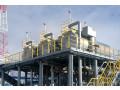 Резервуары стальные горизонтальные цилиндрические РГС-10, РГС-17, РГС-20, РГС-50 (Фото 1)