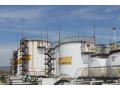 Резервуары стальные вертикальные цилиндрические РВСП-400, РВС-1000, РВСП-1000 (Фото 1)
