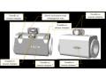 Счетчики-расходомеры ультразвуковые ULTRAMAG (Фото 8)