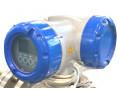 Расходомеры-счётчики газа ультразвуковые OPTISONIC (Фото 3)