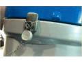 Расходомеры-счётчики газа ультразвуковые OPTISONIC (Фото 4)