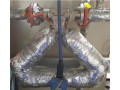 Система измерений количества и показателей качества нефтепродуктов № 351  (Фото 2)