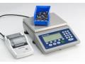 Весы неавтоматического действия ICS (Фото 4)