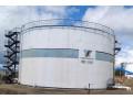 Резервуары стальные вертикальные цилиндрические РВС-5000 (Фото 1)