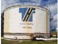 Резервуары стальные вертикальные цилиндрические РВС-5000 (Фото 2)