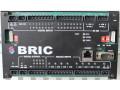 Контроллеры программируемые логические BRIC BRIC (Фото 1)