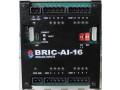 Контроллеры программируемые логические BRIC BRIC (Фото 2)