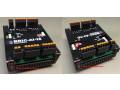 Контроллеры программируемые логические BRIC BRIC (Фото 5)