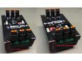 Контроллеры программируемые логические BRIC BRIC (Фото 6)