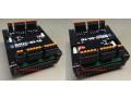 Контроллеры программируемые логические BRIC BRIC (Фото 8)