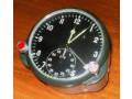 Часы технические 60 ЧП (Фото 1)